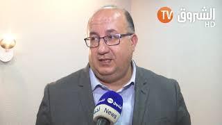 المنظومة المالية في  الجزائر ...بين المساهمة في التنمية والاعاقة...