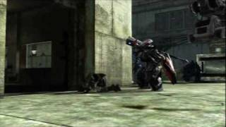 Top 5 Must Have Xbox 360 Games Of All Time (Trailers/Gameplay Included)