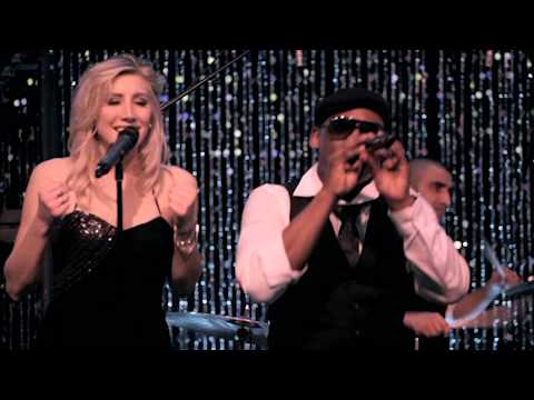 Famous Players Band Video-best live party dance corporate event band Vancouver