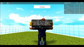 whatever it takes l roblox id code