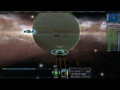 Star Trek Online How to Budget DPS Ship Build - Build Testing 4 5