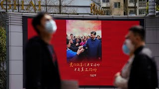 时事大家谈:美国决意与北京脱钩,世界会出现去中国化浪潮吗?