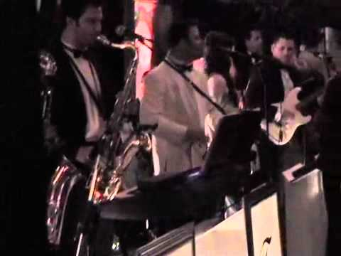 """tino-productions:-""""give-it-to-me-baby""""-live-
