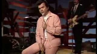 Conway Twitty – You've Never Been This Far Before Video Thumbnail