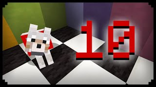 ✔ Minecraft: 10 Things You Didn