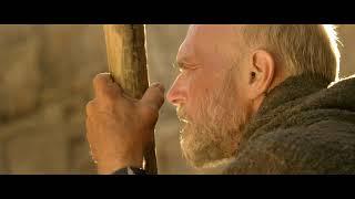 David vs. goliat- la batalla de la fe (Subtitulada) thumbnail