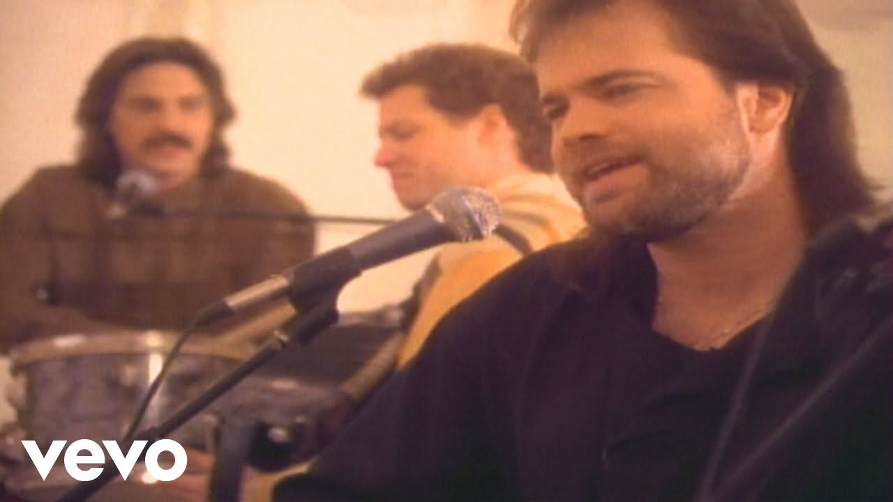Restless Heart - Dancy's Dream