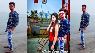gf phto edit/Real CB edit/ PicsArt Photo Edit/ lightroom photo edit/pv edit