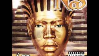 Nas - N.Y. State of Mind Part.II