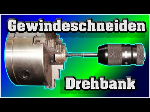 drehbank abstechadapter lathe cutoff tool for lathe funnycat tv. Black Bedroom Furniture Sets. Home Design Ideas
