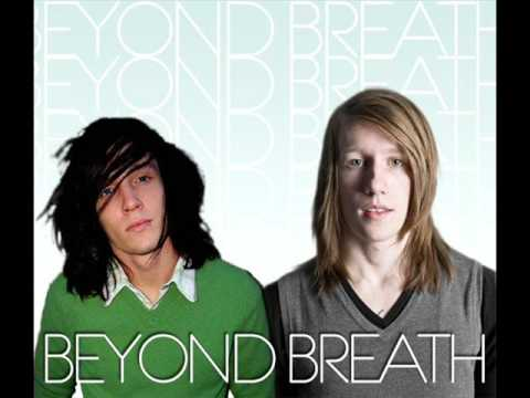 Beyond Breath - Every Thursday /With Lyrics