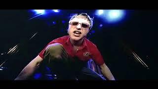 Thomas Rusiak - Hiphopper (feat Teddybears Sthlm & Eye N'I)