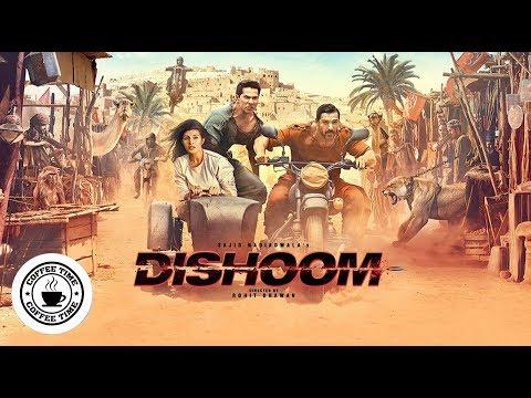 Выстрел Индийский фильм