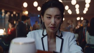 Become an Icon // Stella Artois Korea