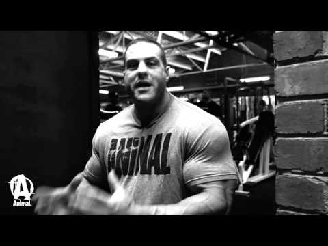 The Basics With Evan Centopani, Volume 2: Using Your Body As A Gauge