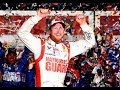 Dale Earnhardt Jr. Wins Daytona 500 (2014) NASCAR 🏁