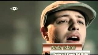nada islami.3gp
