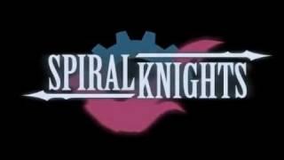 THE MOST FUN. Spiral Knights & Dead Island!