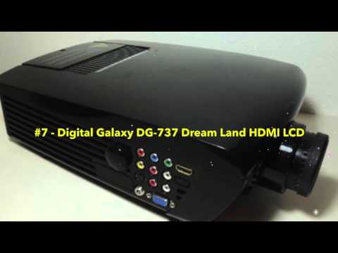 optoma hd26 1080p 3d dlp