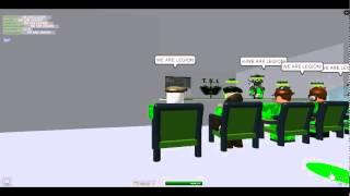 roblox videos TSl Times