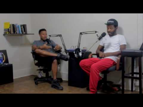 Majority Minority Memphis Podcast S01 Episode 1