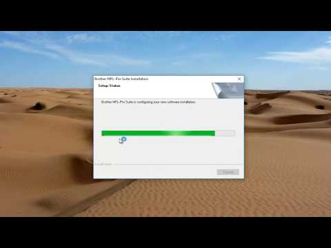 brother-software---how-to-download-and-install-printer-software