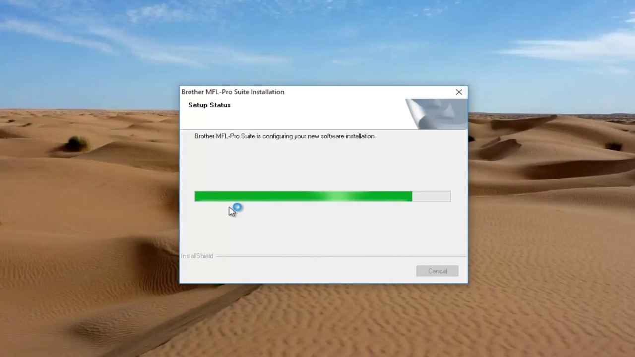 mfl pro suite windows 7 64 bit free download