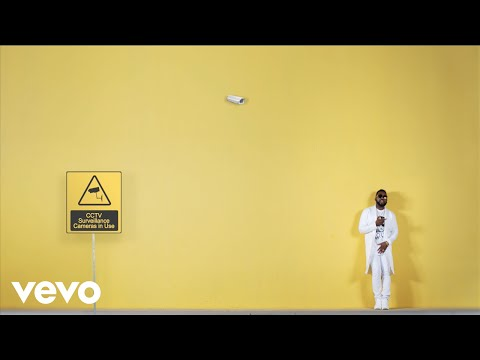 Video: Video: Magnito – Loud