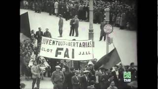 Video El entierro de Durruti download MP3, 3GP, MP4, WEBM, AVI, FLV Agustus 2017