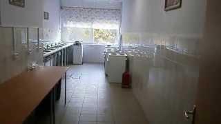 Общежитие в Москве (койко-место в МАрьино) - Кухня(, 2014-09-28T13:38:24.000Z)