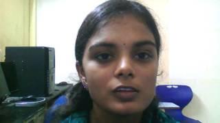 Bhanupriya (Java)
