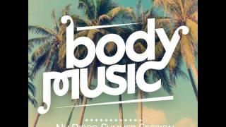 Syke'n'Sugarstarr - Ticket 2 Ride (Andrey Exx & Hot Hotels Remix )