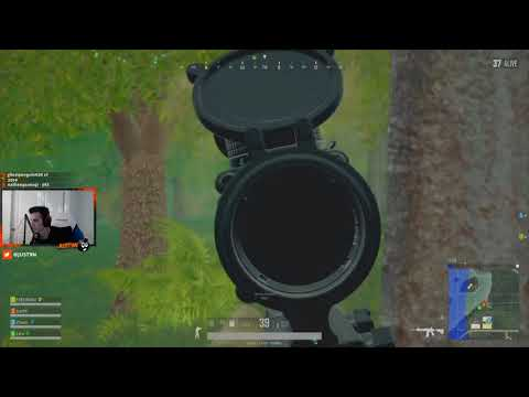 just9n+Wadu+Lyra+chuun | PUBG SQUAD | 15 Kills | M416 + Kar98k | July 15
