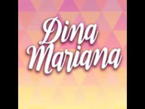 Dina Mariana ,, Merantau.