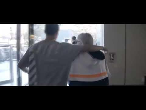 Martin garrix & KB's & Forcexx - Midnight sun ( Official music video).