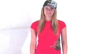 Klim Clothing and Gear