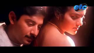 Yeh Haseen Vadiyaan ( Roja 1992 ) - S. P. Bala - Chitra - A. R. Rahman Hits
