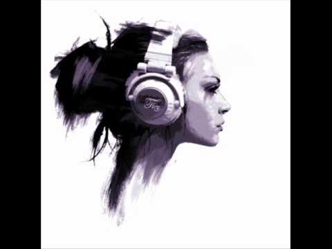 Metric - Empty (SizzleBird Remix)