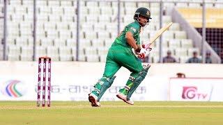 Latest Cricket Update: Tamim record গড়লেন আফগানিস্তান ম্যাচে পূর্ণ করলেন 9000 Run