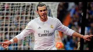 Real Madrid 10-2 Rayo Vallecano | Goles | COPE