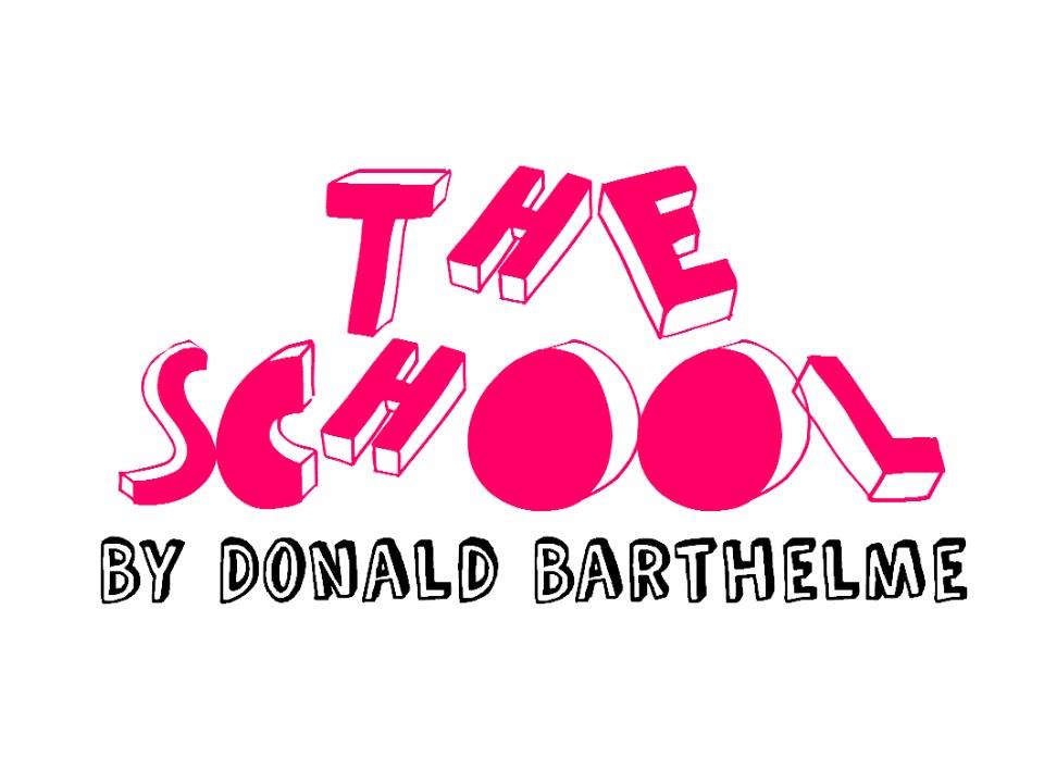 Barthelme the school