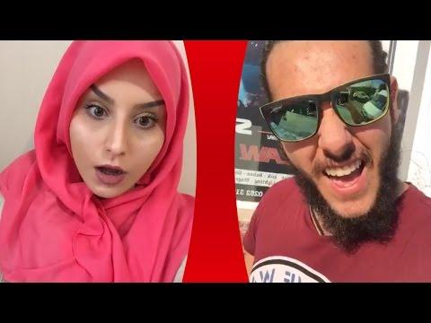 Türkleri Gaza Getirmenin Yolları !