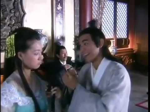 Strange Tales of Liao Zhai 25 English Sub 聊斋志异 Liao Zhai Zhi Yi Chinese Drama
