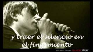 interpol-lights (subtitulos+lyrics)