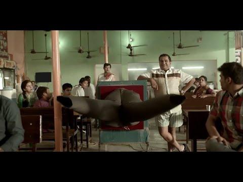 7 Funny Indian ads on JUGAAD (Life Hacks) (7BLAB)