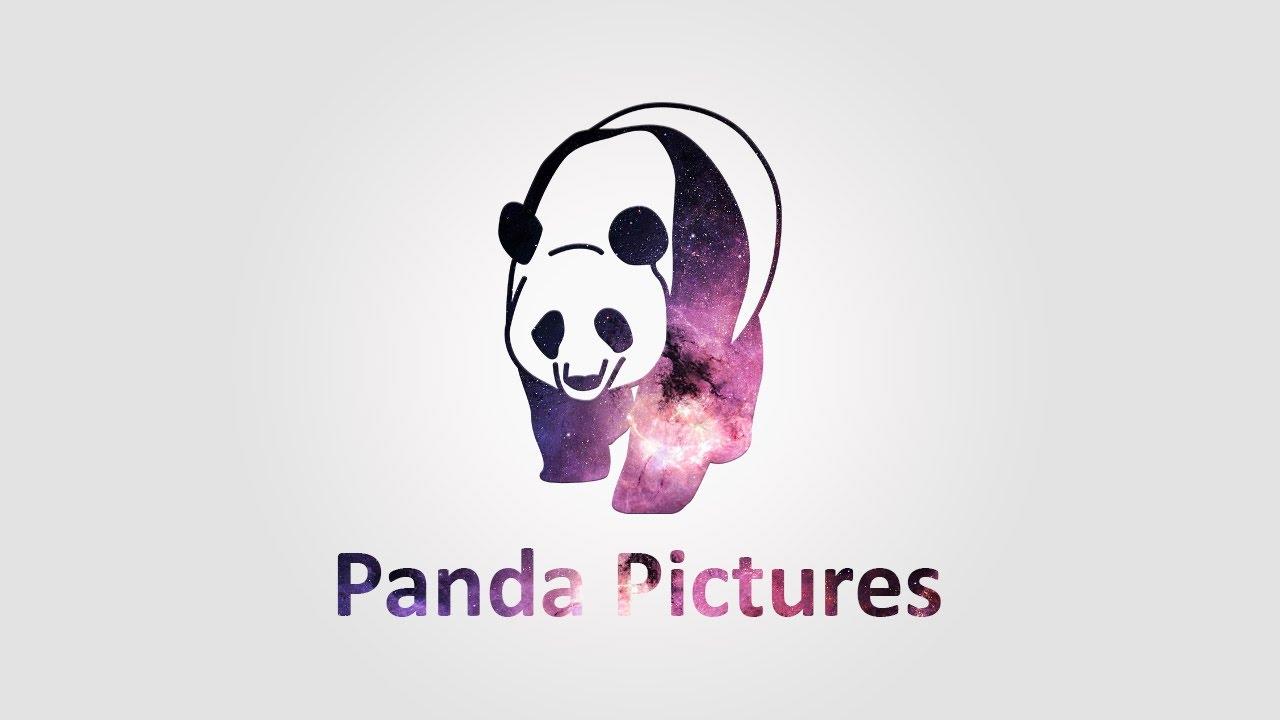 Photoshop tutorial galaxy effect logo design youtube photoshop tutorial galaxy effect logo design baditri Gallery