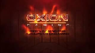 OXION VS Kamikaze Channel Taken