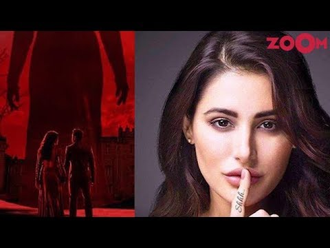 Nargis Fakhri shares her side of story on Amavas promotion controversy