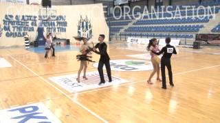 2nd Cyprus Open Championship 2015e 7