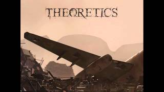 Watch Theoretics Wind Comes To Change video